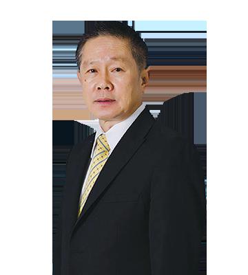 Mr. Chuchat Petaumpai