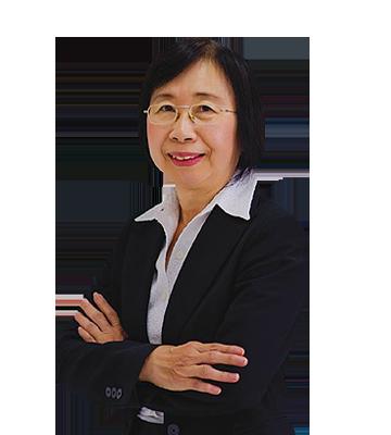 Mrs. Kongkeaw Piamduaytham