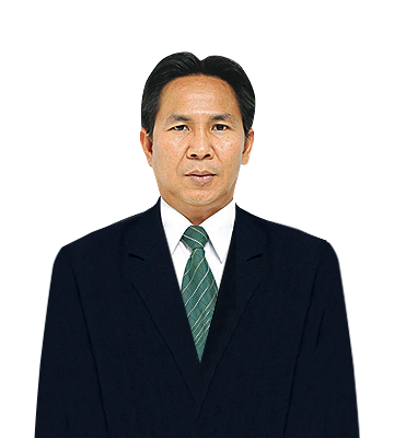 Mr. Pradit Thongkhum
